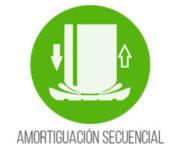 Amortiguacion-secuencial