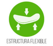 Estructura-Flexible
